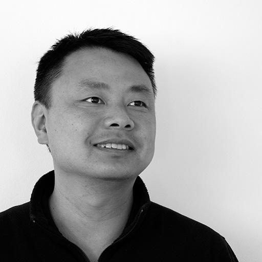 Hua Yang, PhD