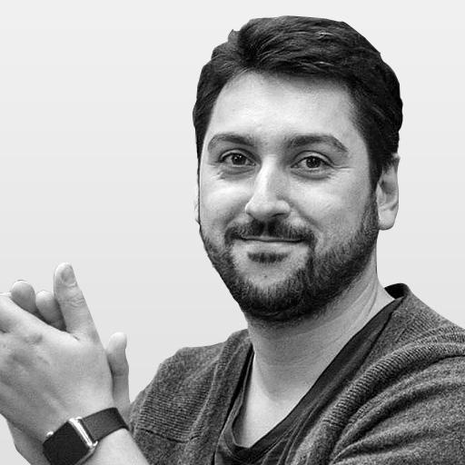 Nikoloz Nikolaishvili