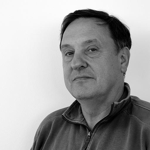 Lenny Kontsevich, PhD